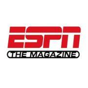ESPN Magazine