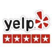 Yelp Perfect Reviews