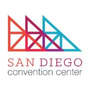 San Diego Convention Center Partner